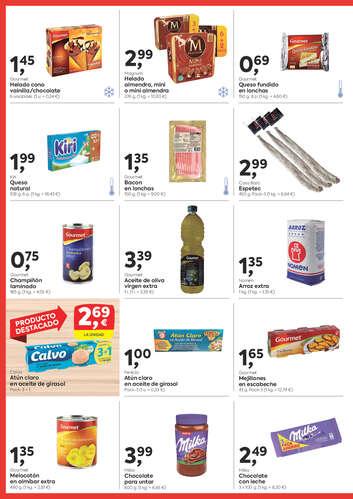 Los mejores precios para ti- Page 1