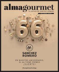 Aniversario - 66 años