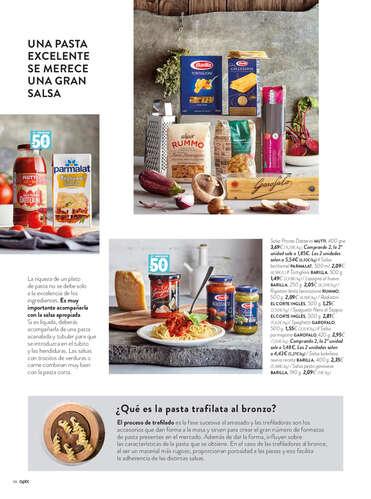 Desde Huelva con amor 🦐- Page 1