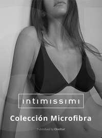 Colección Microfibra