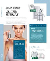 Júlia Cosmetics