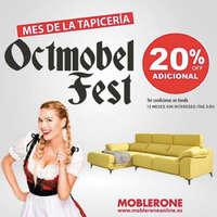 Octmobel Fest