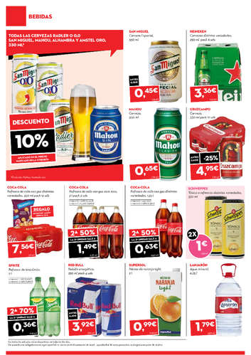 siempre precios baratos- Page 1