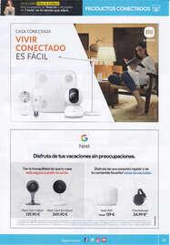 Especial FNAC Connect