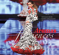 Aromas Flamencos 2020