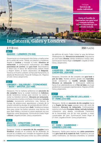 Rutas Culturales 2019- Page 1