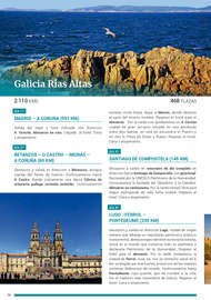 Rutas Culturales 2019