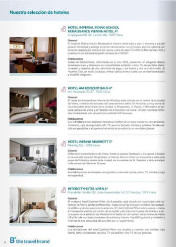 Fin de Año en Viena- Page 1