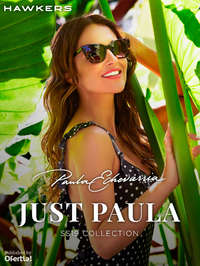 Just Paula - SS19 Collection