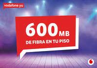 600 mb