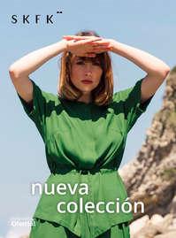 Nueva Colección