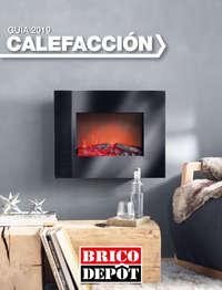 Calefacción 2019