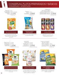 Premios Innovación Carrefour