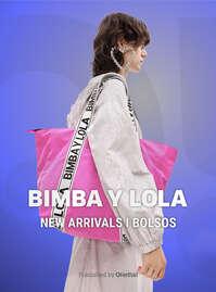 New Arrivals - Bolsos
