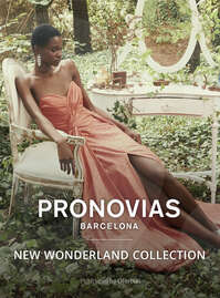 New Wonderland Collection
