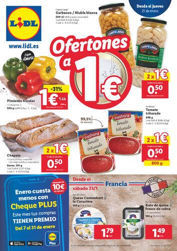 Ofertones a 1€- Page 1
