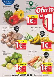 Ofertones a 1€