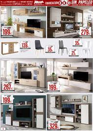 ¿Buscas muebles? 😍