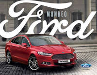 BRO-ford_mondeo(cut)