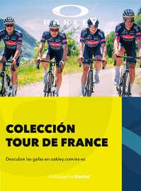 Colección Tour de France 🔥