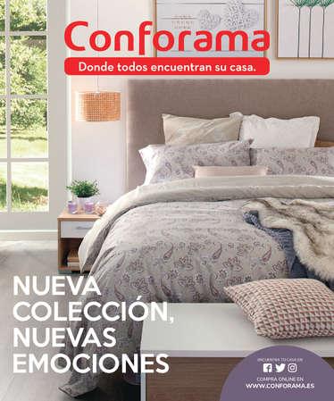 Catalogo De Ofertas De Conforama En Vitoria Gasteiz Ofertia