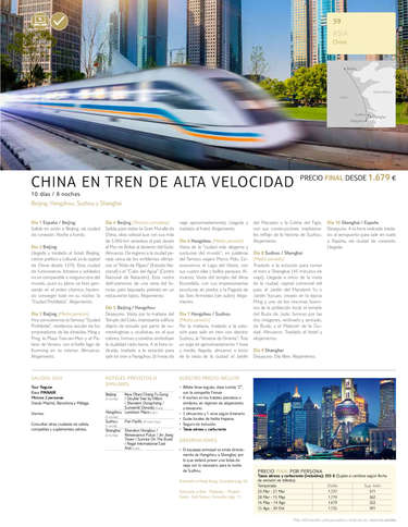 Asia 2020- Page 1