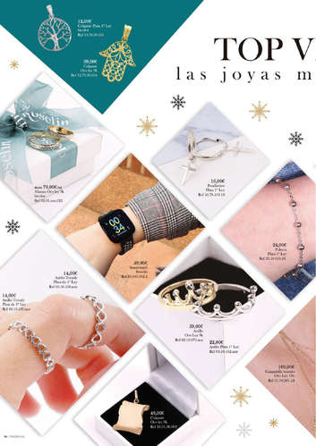 Especial Navidad '19- Page 1