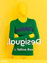 La Yellow Box