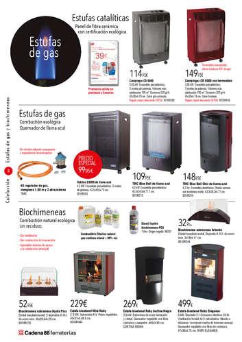 Otoño - Invierno 2019- Page 1