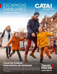 catalogo-escapadas-familiares-invierno-2020