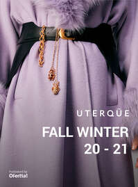 Fall Winter 20-21