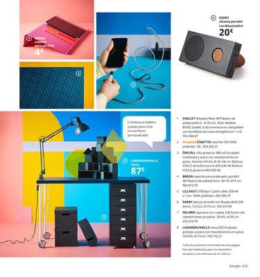 Catálogo Anual 2020- Page 1