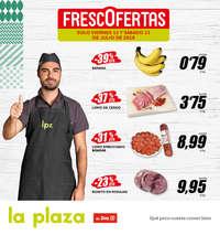 FrescOfertas