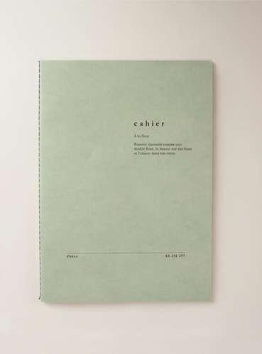Agendas 20-21- Page 1