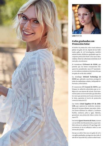 Tendencias Otoño-Invierno 2019-2020- Page 1