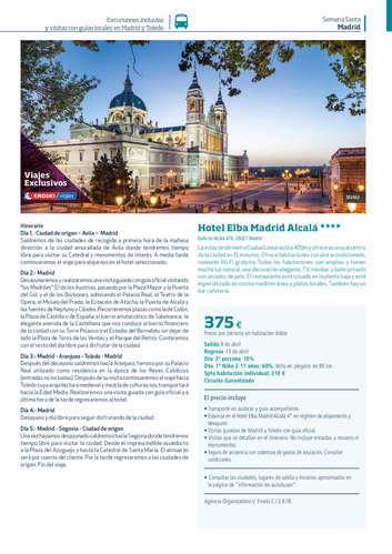 Semana Santa y Pascua 2020- Page 1
