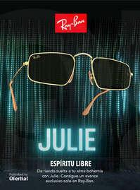 Julie 💚