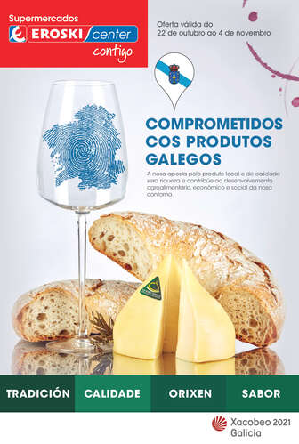 - Comprometidos cos produtos galegos -- Page 1