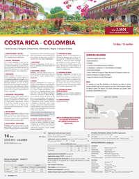 Catálogo México y Centroamérica 2020