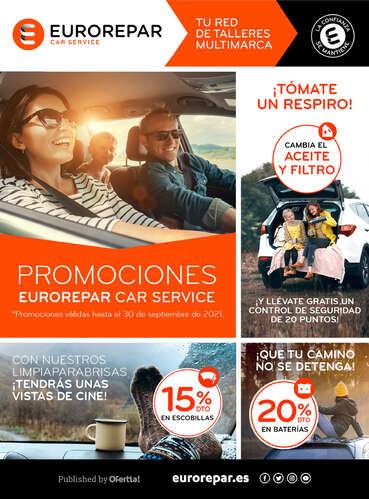 Promociones de septiembre- Page 1