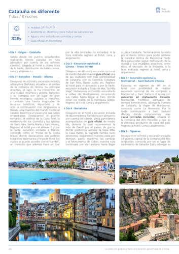 Circuitos culturales Eroski 3- Page 1