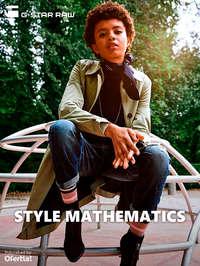 Style Mathematics