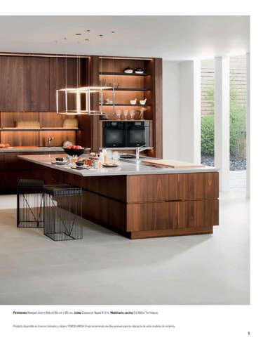 Comprar Muebles de cocina barato en Jerez de la Frontera ...