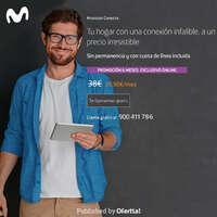 Movistar Conecta