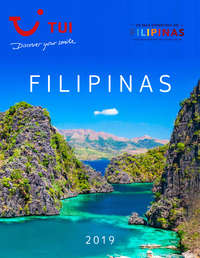 Filipinas 2019
