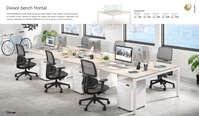 Bienestar y protección para los espacios de trabajo