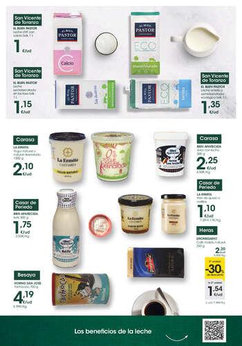 Productos con historias- Page 1