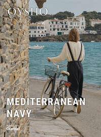 Mediterranean Navy