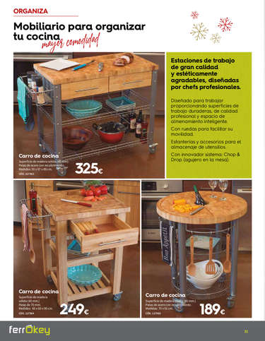 Comprar Muebles De Cocina Barato En Cáceres Ofertia