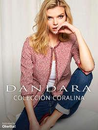 Colección Coralina